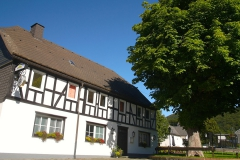 groepsaccommodatie-niedersorpe-nos-1222-064
