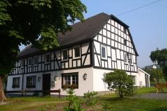 groepsaccommodatie-niedersorpe-nos-1222-074
